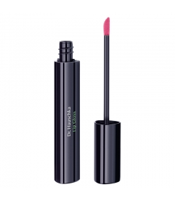 BIO-Lipgloss N°02 Raspberry - 4,5g - Dr.Hauschka