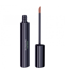BIO-Lipgloss N°05 Cornelian - 4,5g - Dr.Hauschka