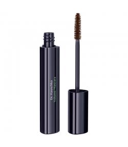 Volume BIO-Mascara N°02 brown - 8ml - Dr.Hauschka