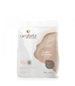Argile blanche ultra‑ventilée - 200g - Argiletz
