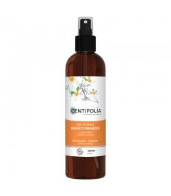 BIO-Orangenblütenwasser - 200ml - Centifolia