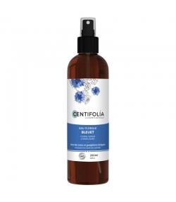 BIO-Kornblumenwasser - 200ml - Centifolia