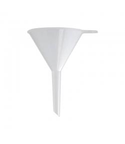 Mini entonnoir à liquide en plastique - 1 pièce - Centifolia