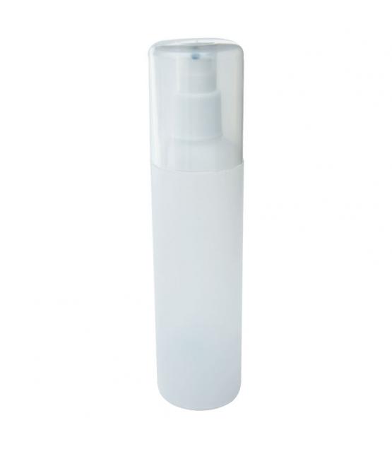 Zerstäuber Spray - 250ml - Anaé