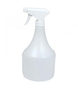 Vaporisateur spray - 1010ml - La droguerie écologique