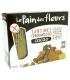 Kakao BIO-Schnitten - 160g - Le pain des fleurs