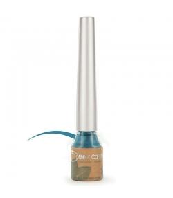 Eyeliner BIO N°18 Acqua - 4ml - Couleur Caramel