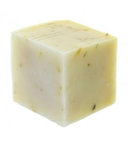 Savon bébé naturel BB'mousse calendula & beurre de karité - 110g - Bionessens