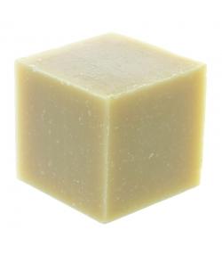 Savon de rasage naturel Don Juan jojoba & argile blanche - 110g - Bionessens