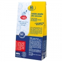 Lessive poudre ultra-concentrée - 80 lavages - 800g - La droguerie écologique