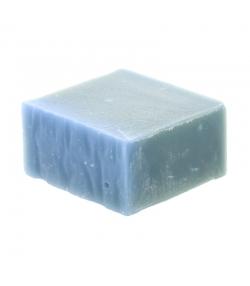 Savon naturel Lavan'Doux macadamia & lavande - 55g - Bionessens