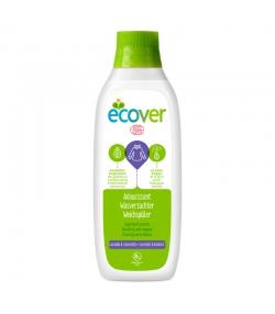 Adoucissant lavande & camomille écologique - 1l - Ecover