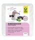 Sucre de bouleau Premium en poudre - Xylit - 750g - Raab Vitalfood