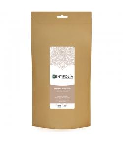Henné neutre - 250g - Centifolia
