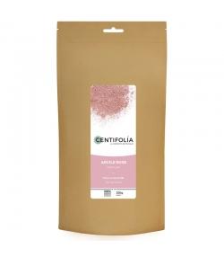 Argile rose - 250g - Centifolia