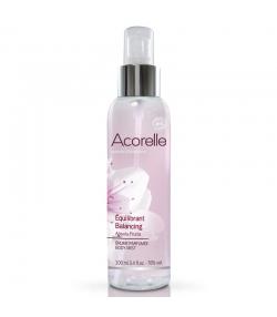 Ausgleichendes BIO-Körperspray Absolu fruits - 100ml - Acorelle