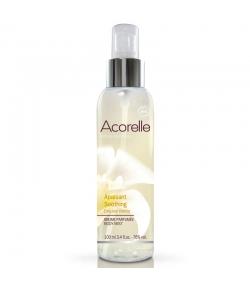 Beruhigendes BIO-Körperspray Exquise vanille - 100ml - Acorelle