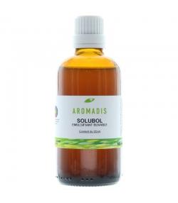 Natürliches Solubol - 100ml - Aromadis