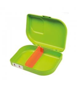 Lunchbox - 1 pièce - ah table !