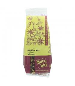 BIO-Pfeffer-Mix - 50g - Lendi
