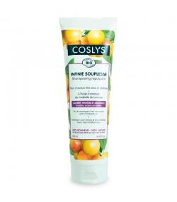 Shampooing BIO mirabelle - 250ml - Coslys