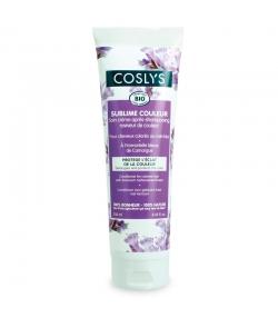 Après-shampooing BIO immortelle bleue - 250ml - Coslys