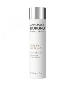 BIO-Enzym-Peeling - 30g - Annemarie Börlind