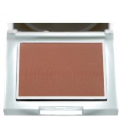 BIO-Rouge N°01 Silky Terra - 6,5g - Sante