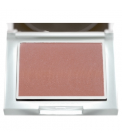 BIO-Rouge N°02 Silky Mallow - 6,5g - Sante