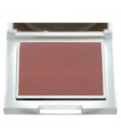BIO-Rouge N°03 Silky Magnolia - 6,5g - Sante