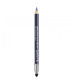Crayon yeux BIO N°04 Night Blue - 1,3g - Sante