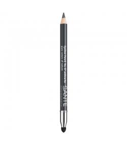 Crayon yeux BIO N°07 Anthracite - 1,3g - Sante