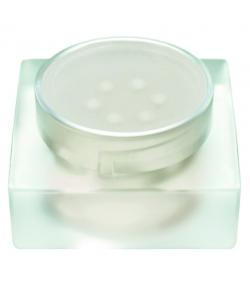 Base poudre pour paupières BIO - 1g - Sante