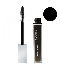 BIO-Mascara Volume N°01 Black - 7ml - Sante