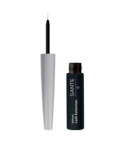 BIO-Wimpernpflege Lash Extension - 4ml - Sante