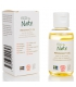 BIO-Schwangerschaftsöl Süssmandel, Olive, Sonnenblume & Argan - 50ml - Naty
