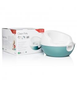 Pot Clean Potty ECO - 1 pièce - Naty