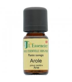 Ätherisches BIO-Öl Arve - 10ml - L'Essencier