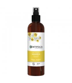 BIO-Hamamelisblütenwasser - 200ml - Centifolia