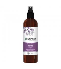 BIO-Lavendelblütenwasser - 200ml - Centifolia