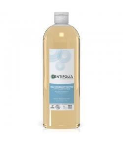 Gel moussant neutre BIO - 1l - Centifolia