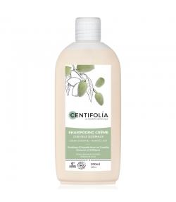 Shampooing cheveux normaux BIO amande douce & camélia - 200ml - Centifolia