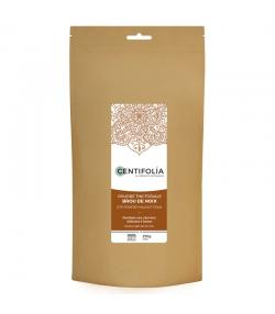 Brou de noix en poudre - 250g - Centifolia