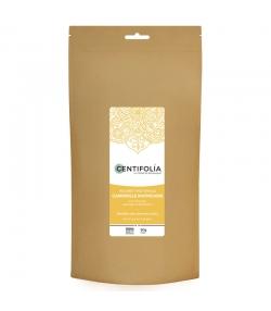 Echtes Kamillenblütenpulver - 50g - Centifolia