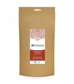 Garance en poudre - 50g - Centifolia