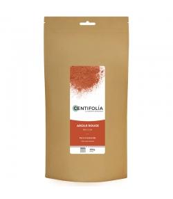 Argile rouge - 250g - Centifolia