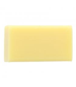 Savon au beurre de karité & lemongrass - 20g - Savon du Midi