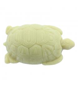 Savon tortue lemongrass - 50g - Savon du Midi