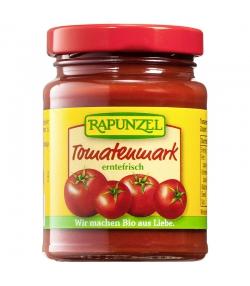 Concentré de tomates BIO - 100g - Rapunzel
