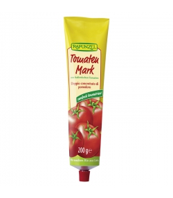 BIO-Tomatenmark - 200g - Rapunzel